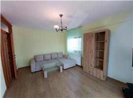 Inchiriere apartament 3 camere Someseni Cluj-Napoca