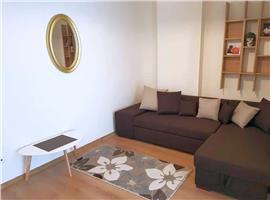Inchiriere apartament 1 camera Gheorgheni Cluj-Napoca