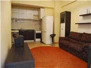 Inchiriere apartament 2 cam in Manastur imobil nou