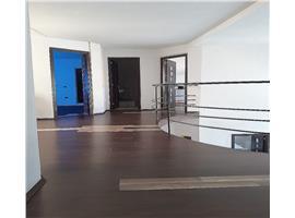 Inchiriere casa cu destinatia spatiu pentru birouri Zorilor Cluj-Napoc