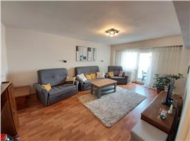 Comision Inchiriere apartament 3 camere Calea Dorobantilor Cluj-Napoca