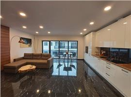 Comision 0! Vanzare apartament 2 camere zona Donath Park
