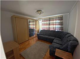 Comision 0!! Inchiriere apartament Gheorgheni Cluj-Napoca