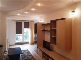 Inchiriere apartament 3 camere Intre Lacuri Cluj-Napoca