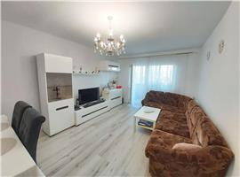 Comision 0! Apartament 3 camere Marasti Cluj-Napoca