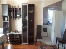 Apartament 3 cam in casa Andrei Muresanu