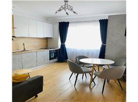 Inchiriere apartament 2 camere Gruia Cluj-Napoca