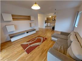 Comision 0! Apartament 2 camere Terra Gardens, Iris, Cluj-Napoca