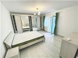Inchiriere apartament 2 camere Plopilor Cluj-Napoca