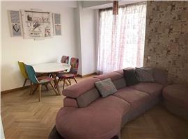 Inchiriere apartament 3 camere Gheorgheni Cluj-Napoca