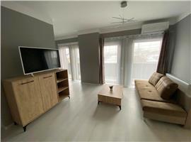 Vanzare apartament 2 camere Marasti Cluj-Napoca