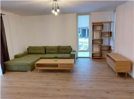 Comision 0! Apartament 2 camere zona Donath Park Cluj-Napoca