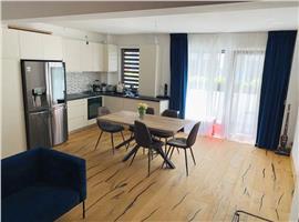 Vanzare apartament 2 camere Europa Cluj-Napoca