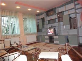 Apartament de inchiriat in Centru, Cluj Napoca