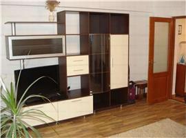 Inchiriere apartament 2 camere Zorilor, Cluj Napoca