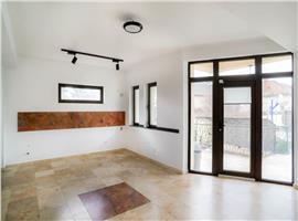 Vanzare casa individuala  Gheorgheni Cluj-Napoca