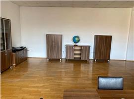 Inchiriere spatiu birouri Gheorgheni Cluj-Napoca