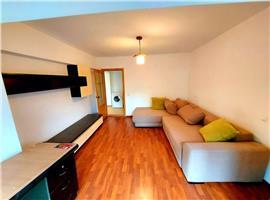 Comision 0! Apartament 2 camere Calea Dorobantilor Cluj-Napoca