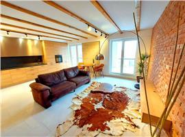 Comision 0! Apartament 2 camere Iris Cluj-Napoca