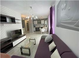 Vanzare apartament 3 camere Intre-Lacuri Cluj-Napoca