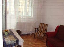 Apartament cu 2 camere de inchiriat in Manastur str Mehedinti.