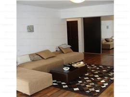 Apartament 2 cam in Plopilor Vest de inchiriat 500 euro