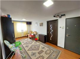 Vanzare apartament 4 camere Manastur Cluj-Napoca