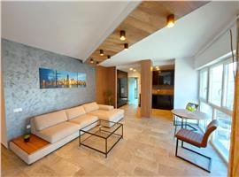 Comision 0! Apartament 3 camere strada Oasului Cluj-Napoca