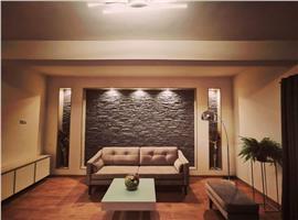 Comision 0! Vanzare apartament 2 camere zona Donath Park Cluj-Napoca