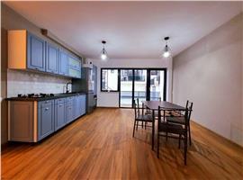 Comision 0! Apartament 3 camere zona Donath Park finisat