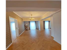 Vanzare apartament 3 camere Floresti Cluj