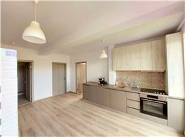 Comision 0! Apartament 3 camere Floresti Cluj-Napoca