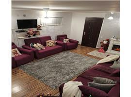 Comision 0! Apartament 5 camere Floresti Cluj