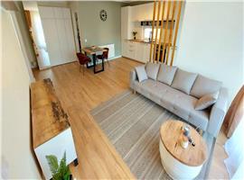 Comision 0! Apartament 2 camere Floresti Cluj_napoac