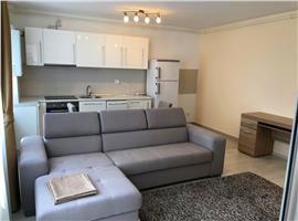 Vanzare apartament 2 camere 45mp imobil nou Zorilor Cluj-Napoca