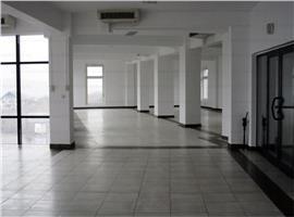 Inchiriere spatii birouri business center Zorilor