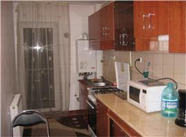Apartament 1 camera Zorilor Cluj-Napoca