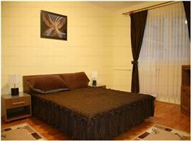Inchiriere apartament 1 camera Manastur, Cluj-Napoca